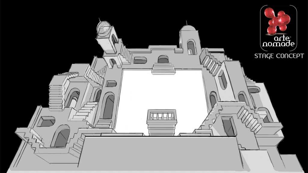 diseño03-web.jpg