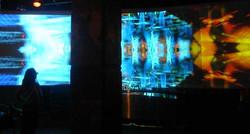 Video ambientacion - ARG