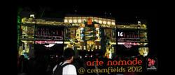 home_creamfields_2012.jpg