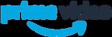 Prime_Video-Logo_edited.png