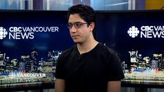 CBC News Story (10/23/19): Monster