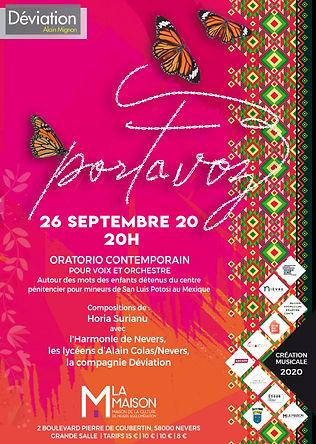 invit Portavoz OK.jpg