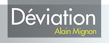 logo deviation ok.png