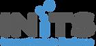 INiTS Logo RGB.png