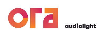 Ora - Audiolight - Logo.jpg