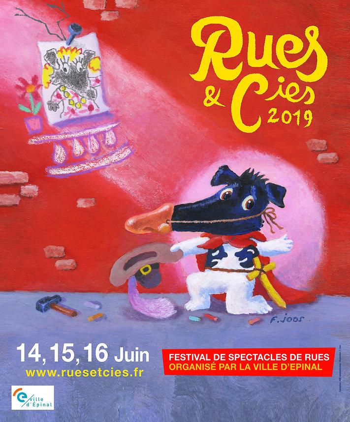 Affiche 2 - Rues & Cies 2019.jpg