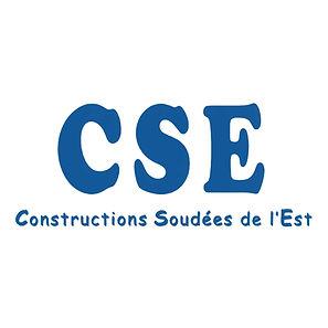 Logo CSE.jpg