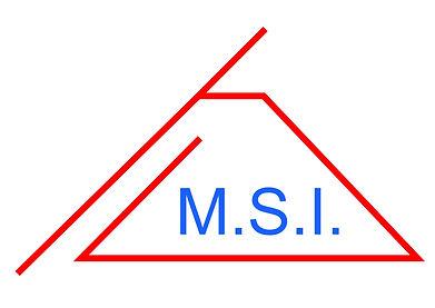 Logo MSI.jpg