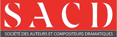 Logo SACD - societe des auteurs et compositeurs dramatiques.jpg