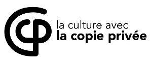 logo  - Copie privée - en noir.jpg