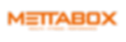 lockup_orange_small.png