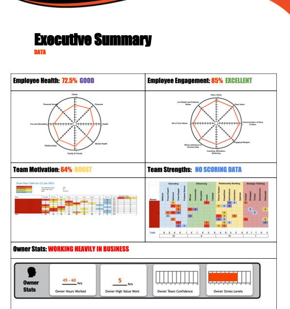 10 -Insights Report Graphics.002.jpeg