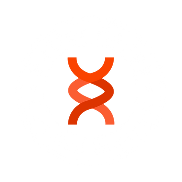 Better Happy Certified-04.png