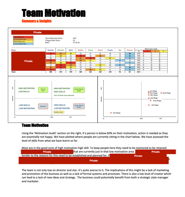 10 -Insights Report Graphics.005.jpeg