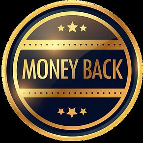 Money Back.001.png