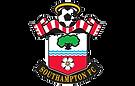 Southampton-Stadium-Logo_edited.png