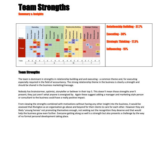 10 -Insights Report Graphics.006.jpeg
