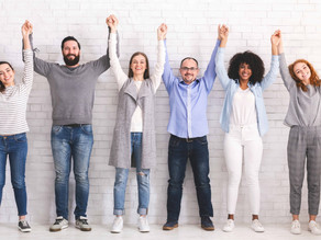 The five steps small business owners must implement to attract and retain the best talent in 2021