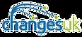 Changes-UK-logo_edited.png