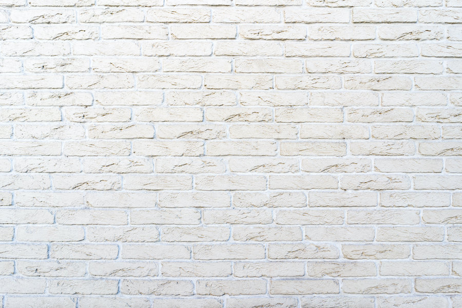 white-brick-wall-texture-of-brick-with-w