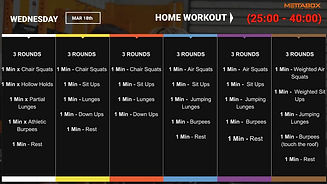 18-mar-20-Home Workout.jpg