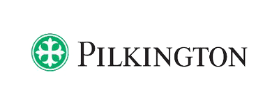 Pilkington.png