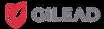 Gilead_Sciences_logo.png