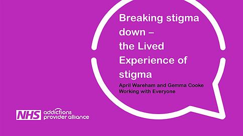 April Wareham - Session Slides.png