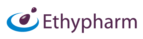 Logo_Ethypharm__1_.png