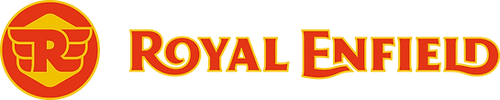 royalenfield_lockup2_dual.png