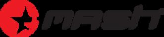 Moto-mondo-logo-small-dark-1.png