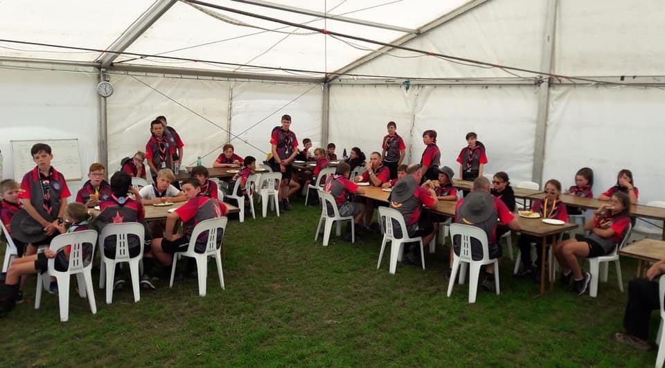 Jamboree 3.jpg