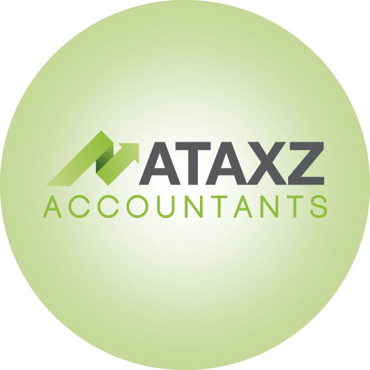 ATAXZ Accountants