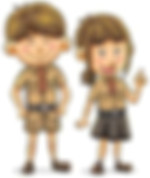 BoyGirl Cubs.jpg