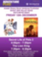 Scouts Dec Movies.JPG
