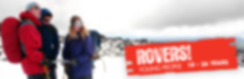 rovers.jpg