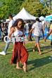 Curl Fest 2019!