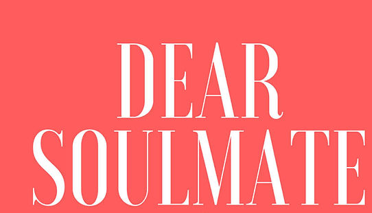 DearSoulmate_Poster1.jpg