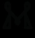marsologo_updated-01.png