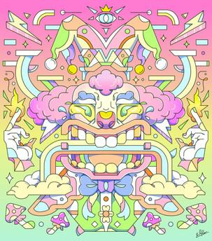 joy_exhibit_color-01.jpg