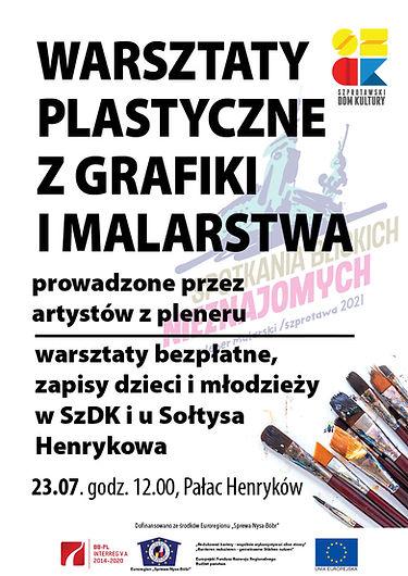PlakatWarsztaty.jpg