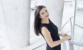 Magdalena Cornelius-Kulig