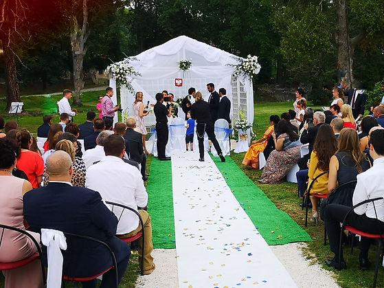 zaślubiny w ogrodzie 2.jpg