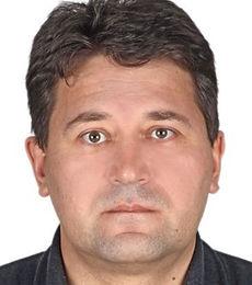 Sergey.jpg