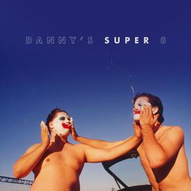 Danny's Super 8