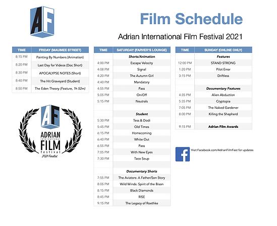 2021 Film Festival Schedule1.png