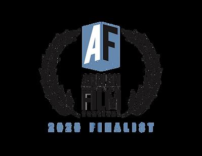 AIFF LAURELS finalist.png