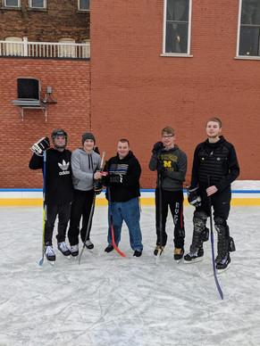 Hockey 5.jpg