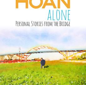 Hoan Alone
