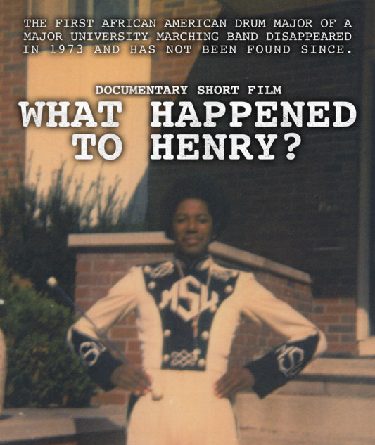 What Happened to Henry?